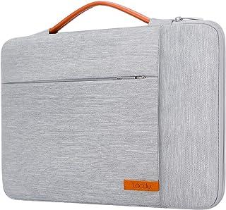 "Lacdo 360° Protective Laptop Sleeve Case 13""New Macbook Pro A2338 M1 A2251 A2289 A2159 A1989 A1706 A1708, 13""New Macbook A..."