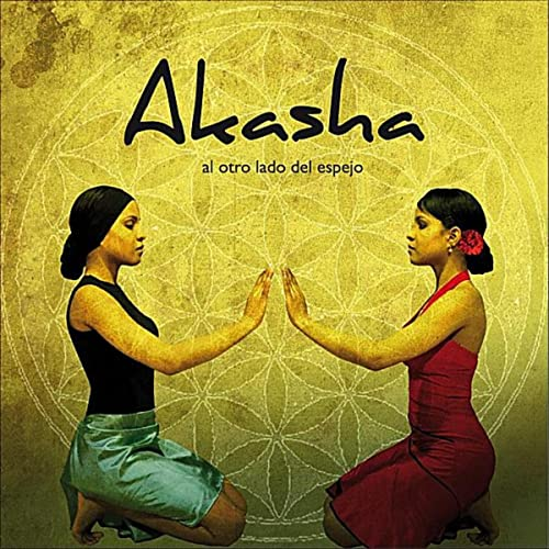 Al Otro Lado del Espejo by Akasha on Amazon Music - Amazon.com