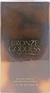 Bronze Goddess Eau de Parfum, 1.7 oz