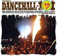 Dancehall 101 Vol. 5