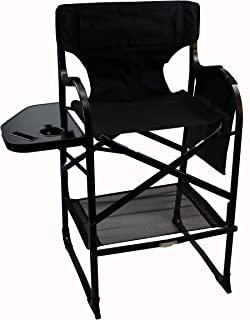 Best heavy duty table and chairs Reviews