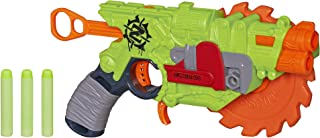 Best nerf saw gun Reviews