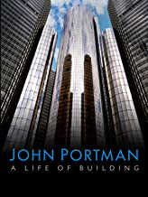 Best john portman sea island Reviews