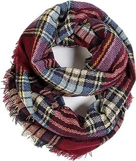 Best infinity blanket scarf Reviews
