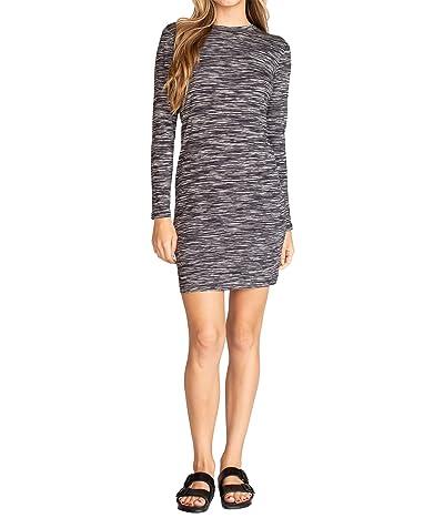 Trina Turk Bellingham Dress