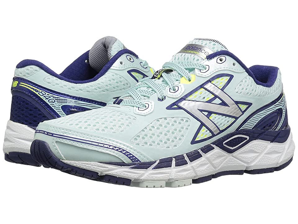New Balance 840v3 (Droplet/Basin) Women