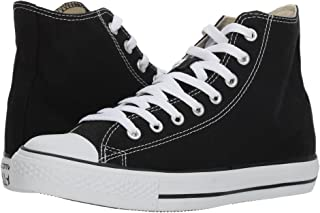 Converse M9160: Chuck Taylor All Star High Top Unisex...