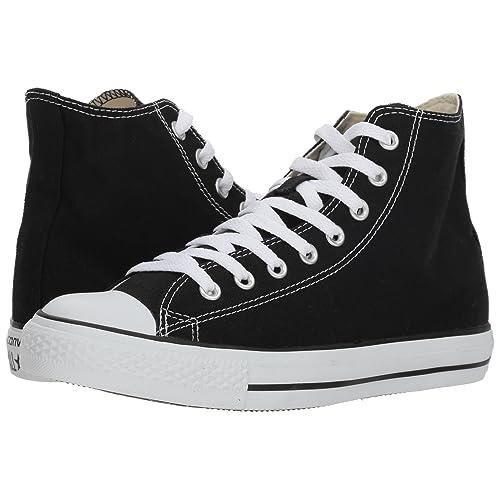 f0a655d76824 Converse Chuck Taylor All Star High Top Sneaker