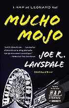 Mucho Mojo: A Hap and Leonard Novel (2) (Hap and Leonard Series)