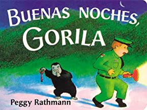 Best spanish language for kids Reviews