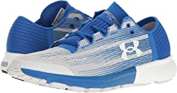Under Armour - UA SpeedForm® Velociti