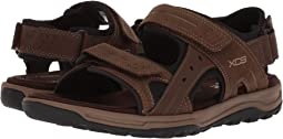 Rockport - Trail Technique Sandal