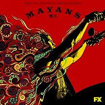 Nunca (From Mayans MC)