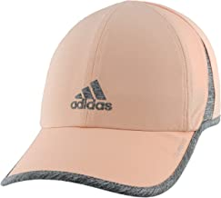 adidas Womens Superlite Relaxed Adjustable Performance Cap