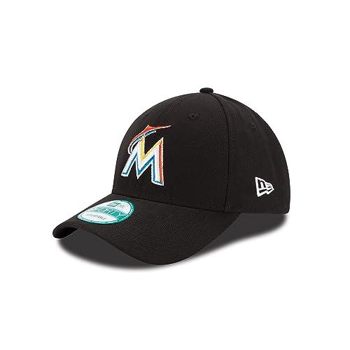 New Era MLB Home The League 9FORTY Adjustable Cap b48a1648a8c