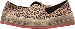 Ariat Cruiser Espadrille