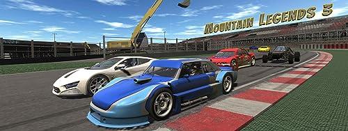 『Mountain Legends 3』の22枚目の画像