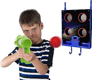 Sportcraft Ball Blaster