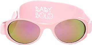 Original Sunglasses Baby Toddler Infant Newborn Durable...
