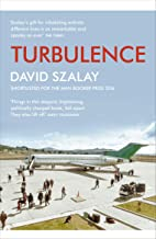 Turbulence (English Edition)