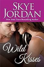 Wild Kisses (Wildwood Book 2)