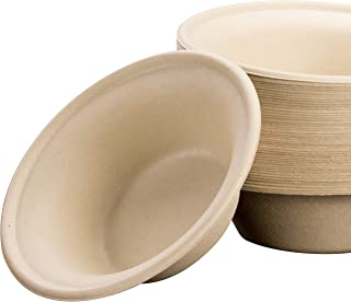 Best compostable salad bowls Reviews