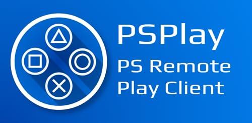 『PSPlay: 無制限のPlayStationリモートプレイ』の11枚目の画像