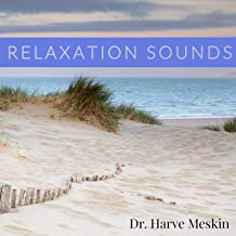 Relaxation Sounds