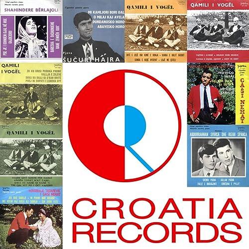 AMAR KOSOVI MUSIC MP3 TÉLÉCHARGER