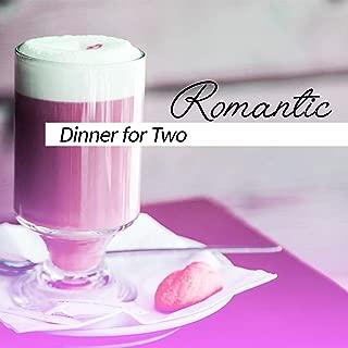 Romantic Dinner for Two – Romantic Jazz, Dinner Music, Calm Piano, New Jazz for Restaurant, Lounge 2017