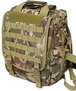 Best combat laptop bag Reviews