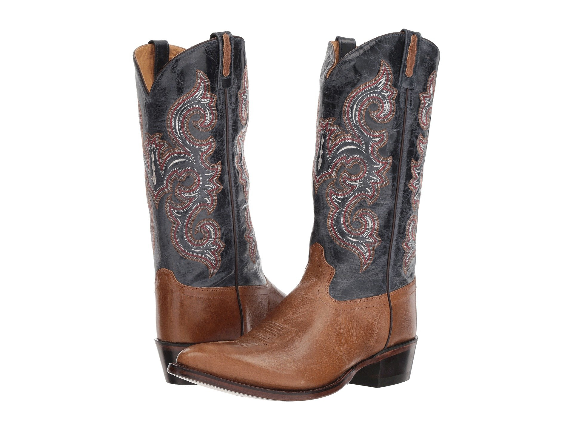 Canyon Boots Tan Old navy West 5508 awxzqWvP8