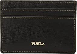 Furla - Babylon Small Credit Card Case