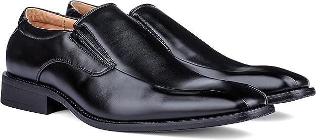 Miko Lotti Men's Slip-On Loafer