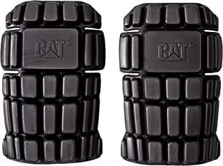 Men's Knee Pads