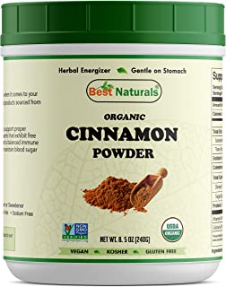 Best gluten free cinnamon rolls frozen Reviews