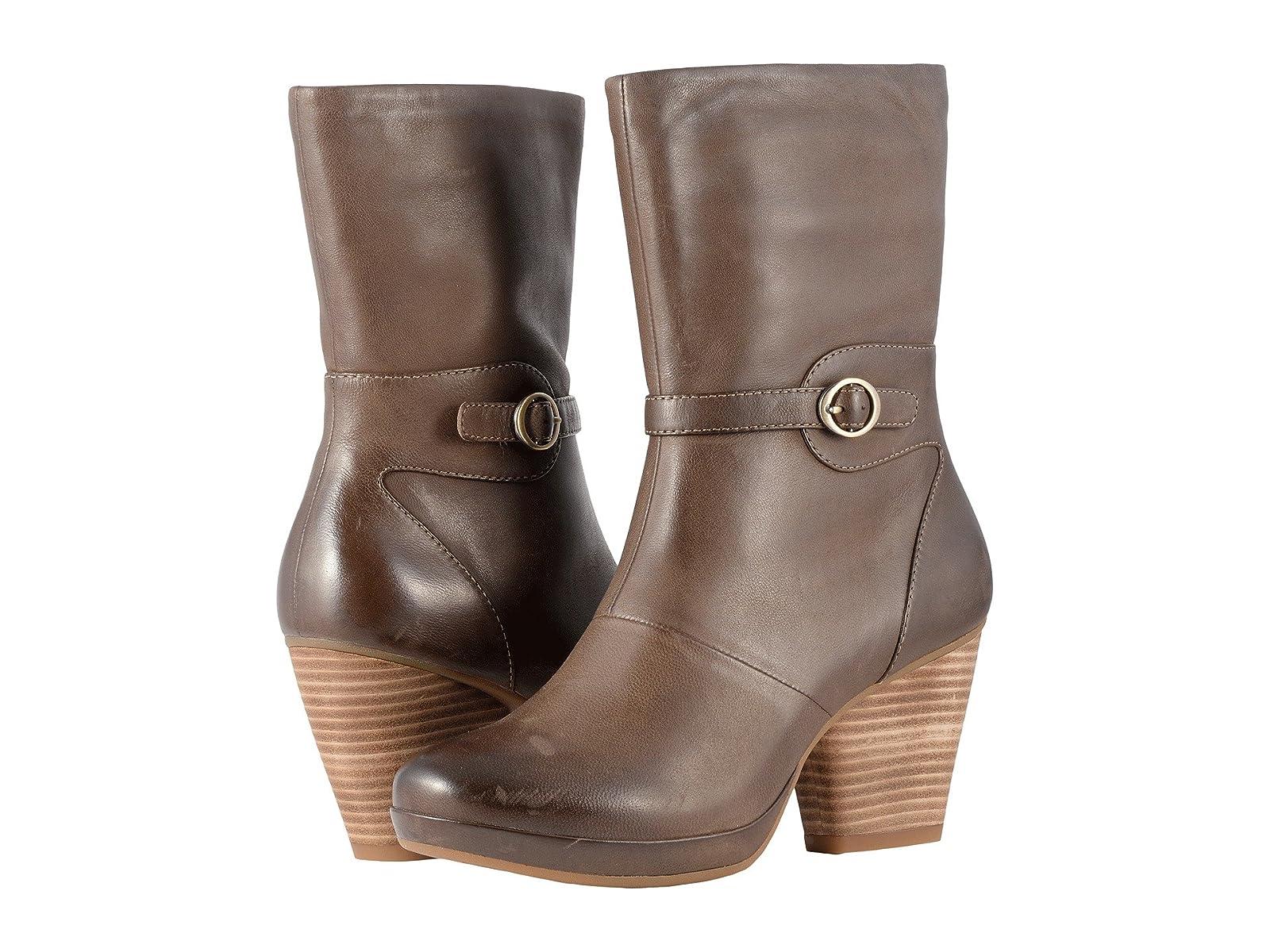 Dansko MariettaCheap and distinctive eye-catching shoes
