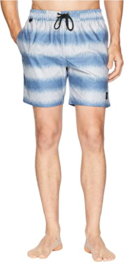 Moonshine Poolshorts