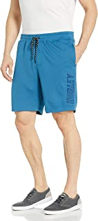 Men's Dri-fit Mesh Athletic Onshore 19