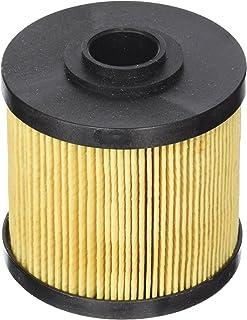 WIX Filters - 33745 Heavy Duty Cartridge Fuel Metal Free, Pack of 1