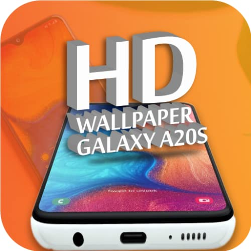 HD Wallpaper Launcher Theme (Backgrounds)