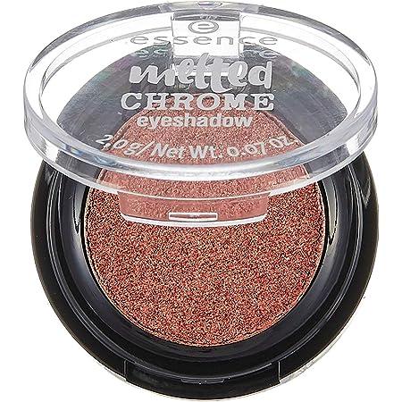 Amazon.com : Essence Makeup Palette - 10g : Beauty