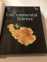 Holt Mcdougal Environmental Science Science And The Environment