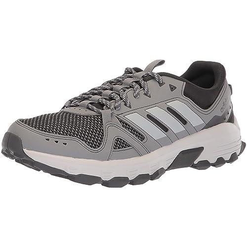 adidas Mens Rockadia Trail Wide m