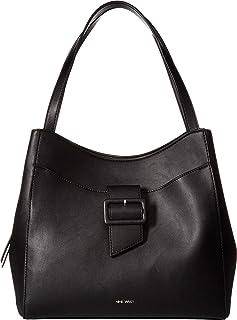 Nine West Women's Cypress Jetset Shoulder Bag