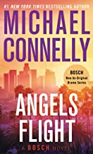 Angels Flight (A Harry Bosch Novel Book 6)