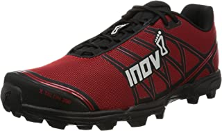 inov 8 shoes for tough mudder