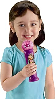 Best dora the explorer singing star microphone by fisher-price Reviews