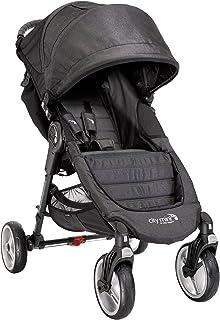 Baby jogger City Mini 4 – Buggy denim