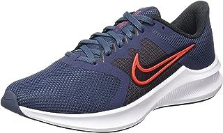 Nike Men's Downshifter 11 Running Shoe